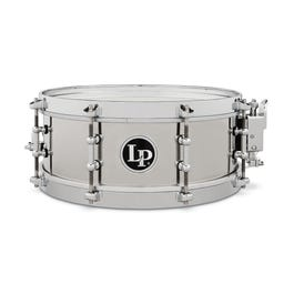 Image for Stainless Steel Salsa Snare from SamAsh