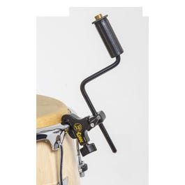 Latin Percussion Mic Claw