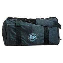 Image for LP763A Percussion Table Bag from SamAsh