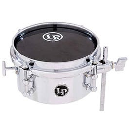 Image for LP846-SN Micro Snare from SamAsh