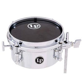 Image for LP848-SN Micro Snare from SamAsh