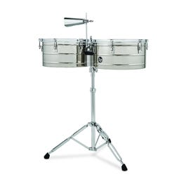 """Image for Caliente 15"""" and 16"""" Thunder Timbales Set from SamAsh"""