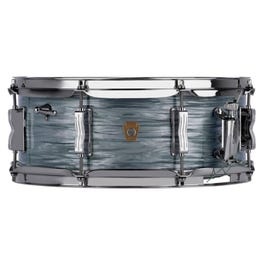 Image for Jazz Fest Snare Drum from SamAsh