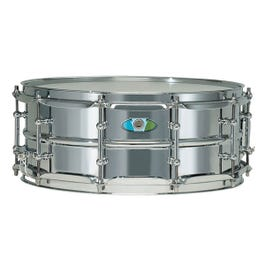 """Image for 5.5""""x14"""" Supralite Snare Drum from Sam Ash"""