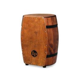Image for Matador Whiskey Barrel Cajon -Tumba from SamAsh