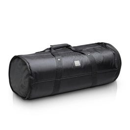 LD Systems MAUI 5 SAT BAG Transport Bag for LD MAUI 5 Columns