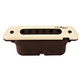 L. R. Baggs M80™ Magnetic Soundhole Pickup