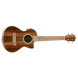 Image for All Solid Morado Acoustic-Electric Tenor Ukulele from SamAsh