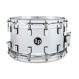"""Image for LP 8.5"""" x 14"""" Banda Snare from SamAsh"""