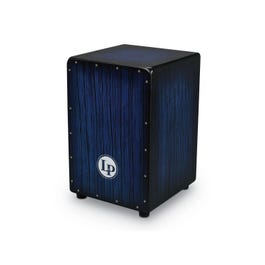 Image for Aspire Accents Series Cajon from SamAsh