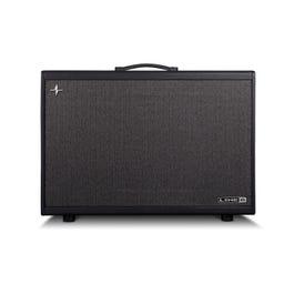 "Image for Powercab 212 Plus 2x12"" 500-Watt Active Speaker System from SamAsh"