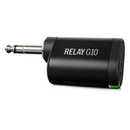 Image for Relay G10T Wireless Guitar Transmitter from SamAsh