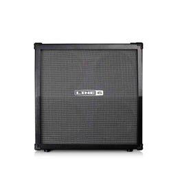 """Line 6 Spider V 412 4x12"""" Guitar Speaker Cabinet"""