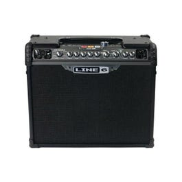 "Image for Spider Jam 75-Watt 1x12"" Guitar Combo Amplifier (New) from SamAsh"