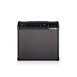 "Image for Spider V 120 MkII 120-Watt 1x12"" Guitar Combo Amplifier from SamAsh"