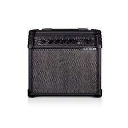 "Image for Spider V 20 MkII 20-Watt 1x8"" Guitar Combo Amplifier (Open Box) from SamAsh"