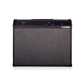 "Image for Spider V 240 MkII 240-Watt 2x12"" Guitar Combo Amplifier from SamAsh"