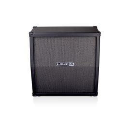 """Image for Spider V 412 MkII 4x12"""" 320-Watt Guitar Speaker Cabinet from SamAsh"""