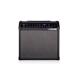 "Image for Spider V 60 MkII 60-Watt 1x10"" Guitar Combo Amplifier from SamAsh"