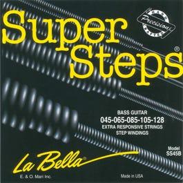 Image for SS45-B Super Steps