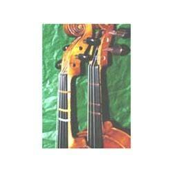 Image for Violin/Viola/Cello Fingering Tape from SamAsh