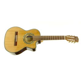 Image for Zapata Requinto from SamAsh