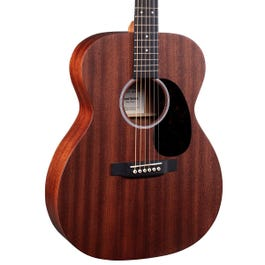 Image for 000-10E Road Series Acoustic-Electric Guitar from SamAsh