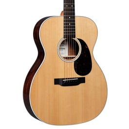 Image for 000-13E Road Series Acoustic-Electric Guitar from SamAsh