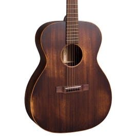 Image for 000-15M StreetMaster Acoustic Guitar from SamAsh