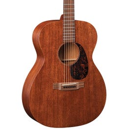 Image for 000-15M Acoustic Guitar from SamAsh