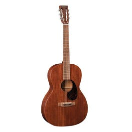 Image for 000-15SM Acoustic Guitar with Hardshell Case from SamAsh
