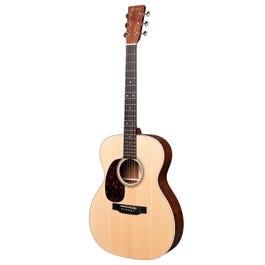 Image for 000-16EL Left-Handed Acoustic-Electric Guitar from SamAsh