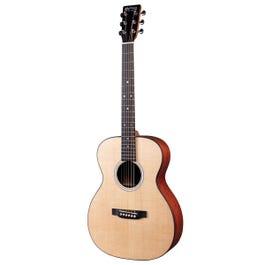 Image for 000Jr-10 Left-Handed Acoustic Guitar from SamAsh