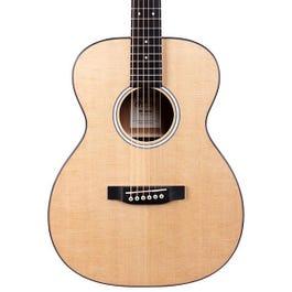 Image for 000Jr-10 Acoustic Guitar from SamAsh
