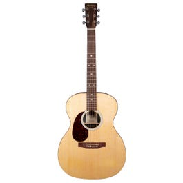 Martin 000-X2E Left-Handed Acoustic-Electric Guitar