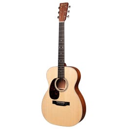 Image for 00-16E Granadillo Left-Handed Acoustic-Electric Guitar from SamAsh
