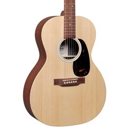 Image for 00L-X2E Acoustic-Electric Guitar from SamAsh