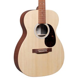 Image for 00-X2E Acoustic-Electric Guitar from SamAsh