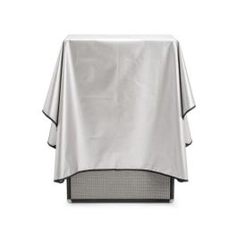 """Maloney StageGear Equipment Cover, 58"""" x 72"""""""