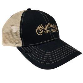 Martin Logo Hat