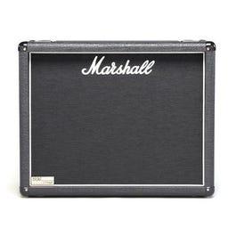 """Marshall 1936V 140W 2x12"""" Guitar Speaker Cabinet"""