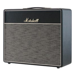 """Image for 1974X Handwired Reissue 1x12"""" Tube Guitar Combo Amp from SamAsh"""