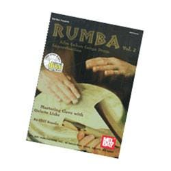 Image for Rumba from SamAsh
