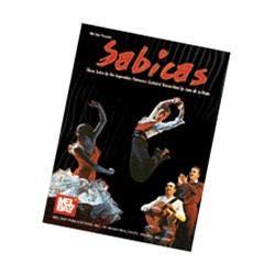 Image for Sabicas (Flamenco Guitar) from SamAsh