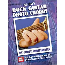Image for Rock Guitar Photo Chords from SamAsh