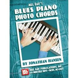Image for Blues Piano Photo Chords from SamAsh