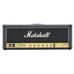 Image for JCM800 2203 Reissue Guitar Amplifier Head from SamAsh