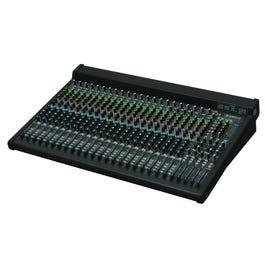 Mackie 2404VLZ4 24-Channel 4-Bus FX USB Mixer