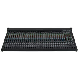 Image for M3204VLZ4 32-Channel 4-Bus FX USB Mixer from SamAsh