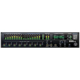 Image for 896mk3 Hybrid Firewire/USB 2.0 Audio Interface from SamAsh